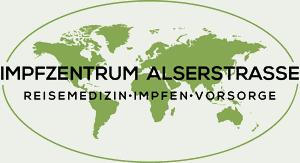 Impfzentrum Alserstraße
